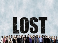 Lost wallpaper 13