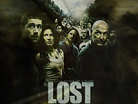Lost wallpaper 18
