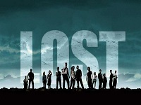 Lost wallpaper 3