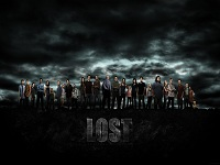 Lost wallpaper 7