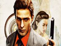 Mafia 2 wallpaper 10