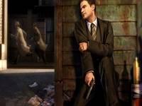 Mafia 2 wallpaper 3