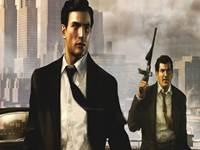 Mafia 2 wallpaper 7