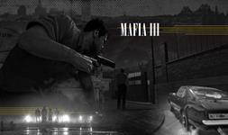 Mafia 3 wallpaper 3