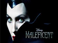 Maleficent wallpaper 3