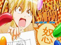 Mangaka-san to Assistant San to wallpaper 1