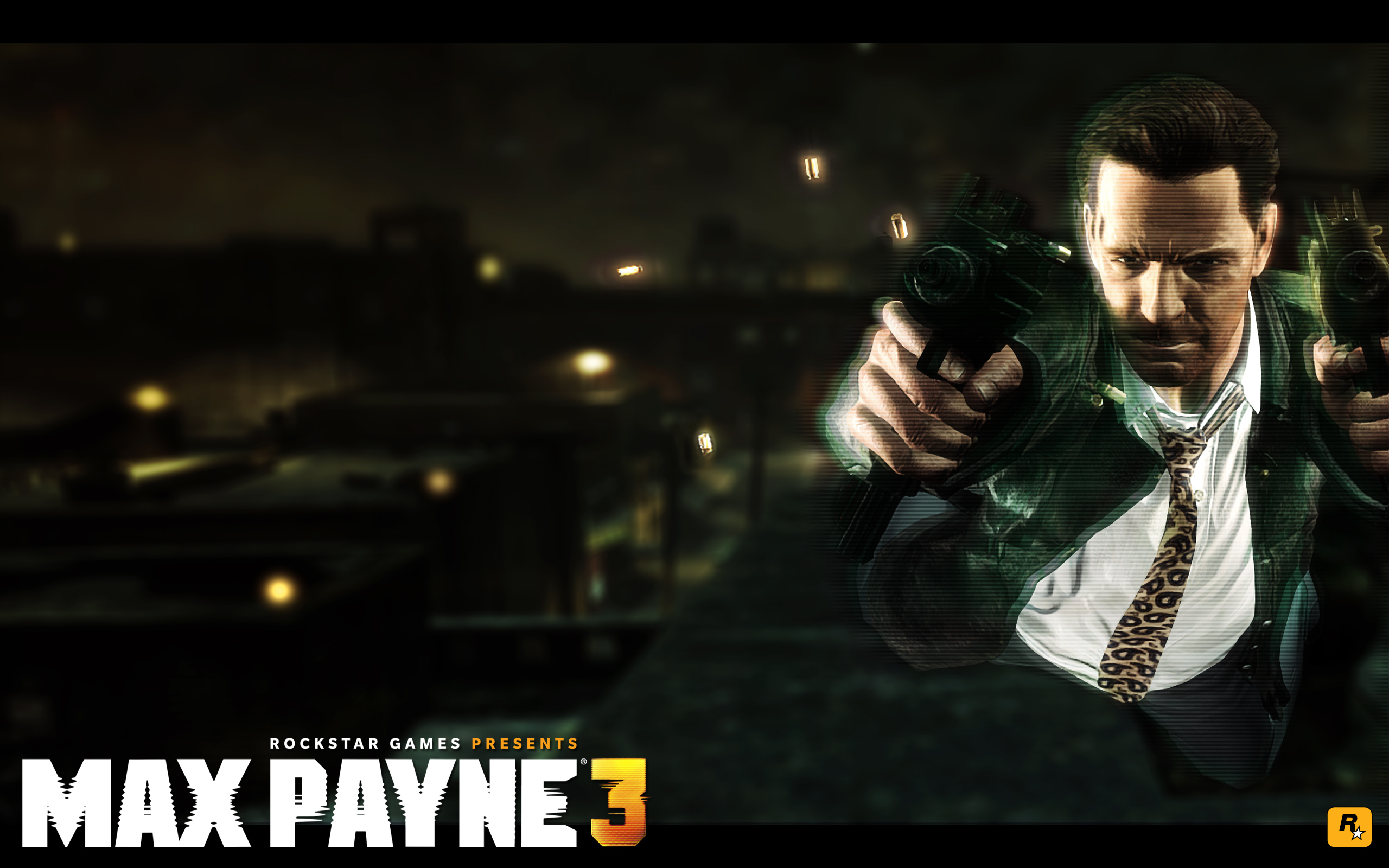 how to jump in max payne 3