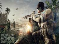 Medal of Honor Warfighter wallpaper 10