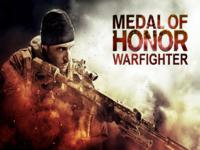 Medal of Honor Warfighter wallpaper 2