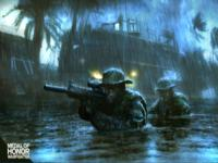 Medal of Honor Warfighter wallpaper 7