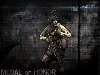 Medal of Honor wallpaper 3