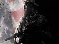 Medal of Honor wallpaper 4