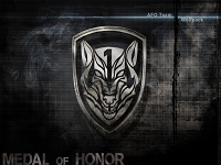 Medal of Honor wallpaper 6