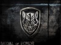 Medal of Honor wallpaper 6