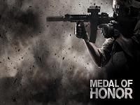 Medal of Honor wallpaper 9