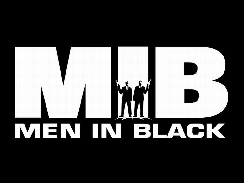 Men In Black 3 wallpaper 2