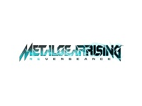 Metal Gear Rising Revengeance wallpaper 5