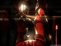 Metal Gear Solid V wallpaper 15