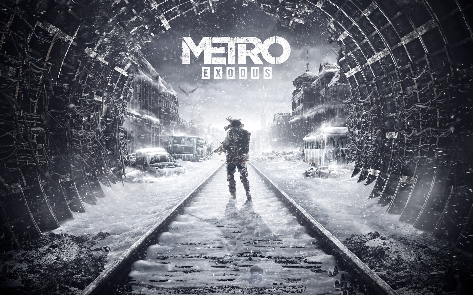 Metro Exodus background 1