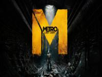 Metro Last Night wallpaper 5