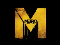 Metro Last Night wallpaper 7