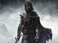 Middle-Earth Shadow of Mordor wallpaper 10