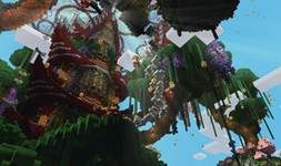 Minecraft wallpaper 2