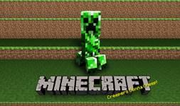 Minecraft wallpaper 36