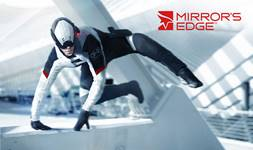 Mirrors Edge Catalyst wallpaper 4