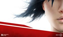 Mirrors Edge Catalyst wallpaper 9