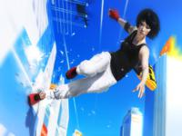 Mirrors Edge wallpaper 3
