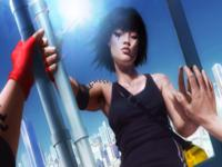 Mirrors Edge wallpaper 4