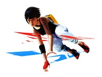 Mirrors Edge wallpaper 9