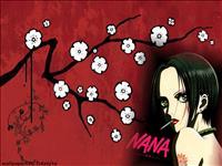 Nana wallpaper 8