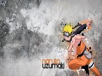 Naruto Shippuden wallpaper 11