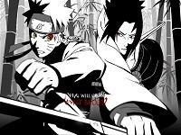 Naruto Shippuden wallpaper 16