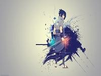 Naruto Shippuden wallpaper 20