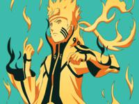 Naruto Shippuden wallpaper 21