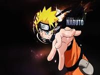 Naruto Shippuden wallpaper 5