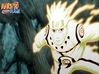 Naruto Shippuden wallpaper 7
