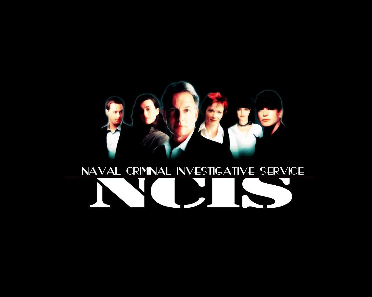 ncis icons gibbs - photo #33
