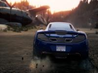 Need for Speed Most Wanted wallpaper 13