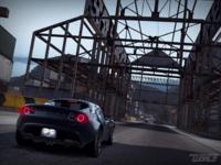Need for Speed World wallpaper 3
