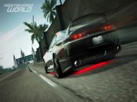Need for Speed World wallpaper 4