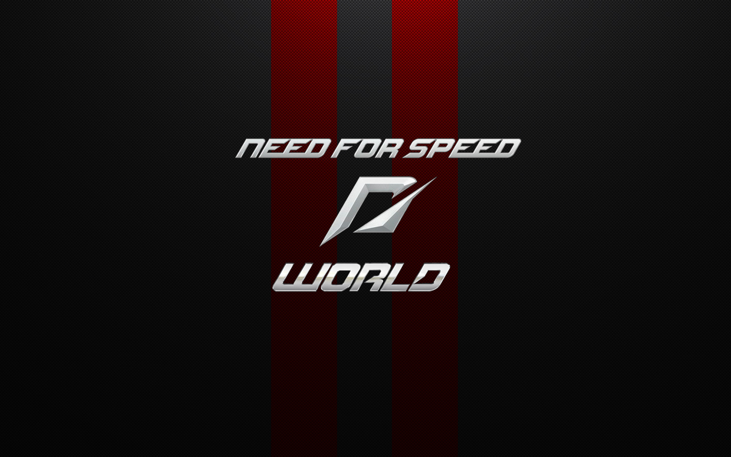 Need For Speed World Wallpaper 1 Wallpapersbq