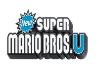 New Super Mario Bros U wallpaper 5