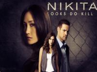 Nikita wallpaper 10