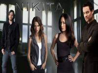 Nikita wallpaper 13