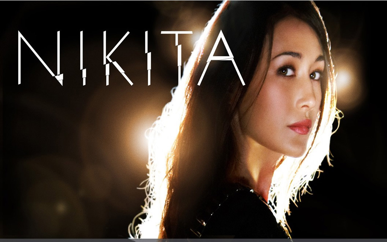 Nikita wallpaper 14