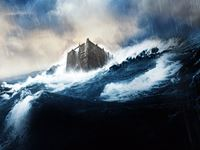 Noah Movie wallpaper 2